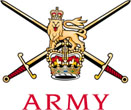 1British-Army-logo1