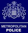 1met_police