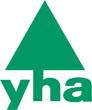 1yha_logo