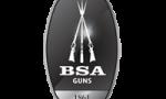 BSA Rifles Surrey