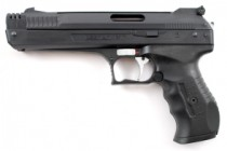 Beeman Pneumatic Pistol 2004E