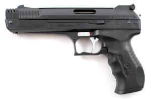 Beeman Pneumatic Pistol Surrey