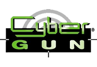 Cyberguns