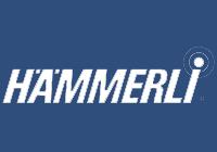 Hammerli Air Rifles
