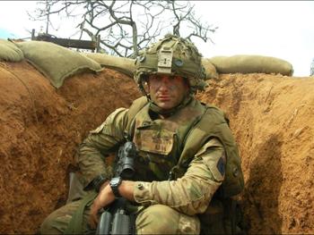Military Shop Surrey