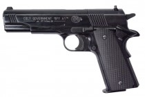 Umarex Colt Government 1911