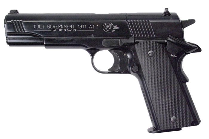 Umarex Government Colt 1911 Surrey