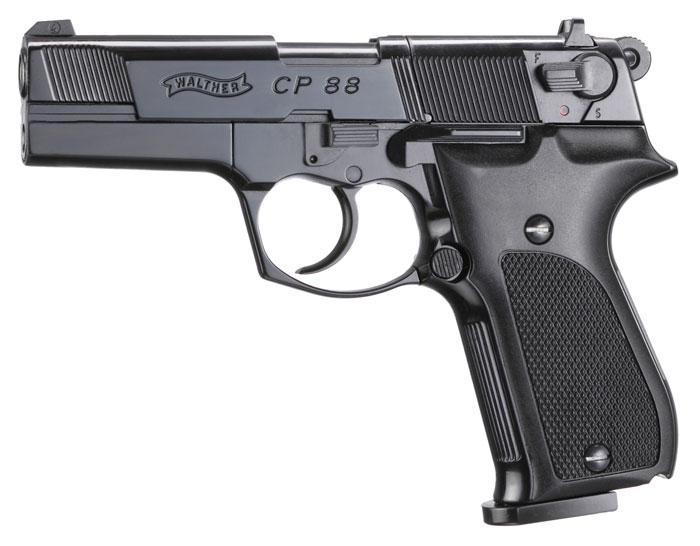 Walther CP88 Surrey Gun Shop