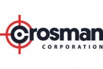 Crosman Air Rifles