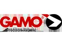 Gamo Air Guns Surrey