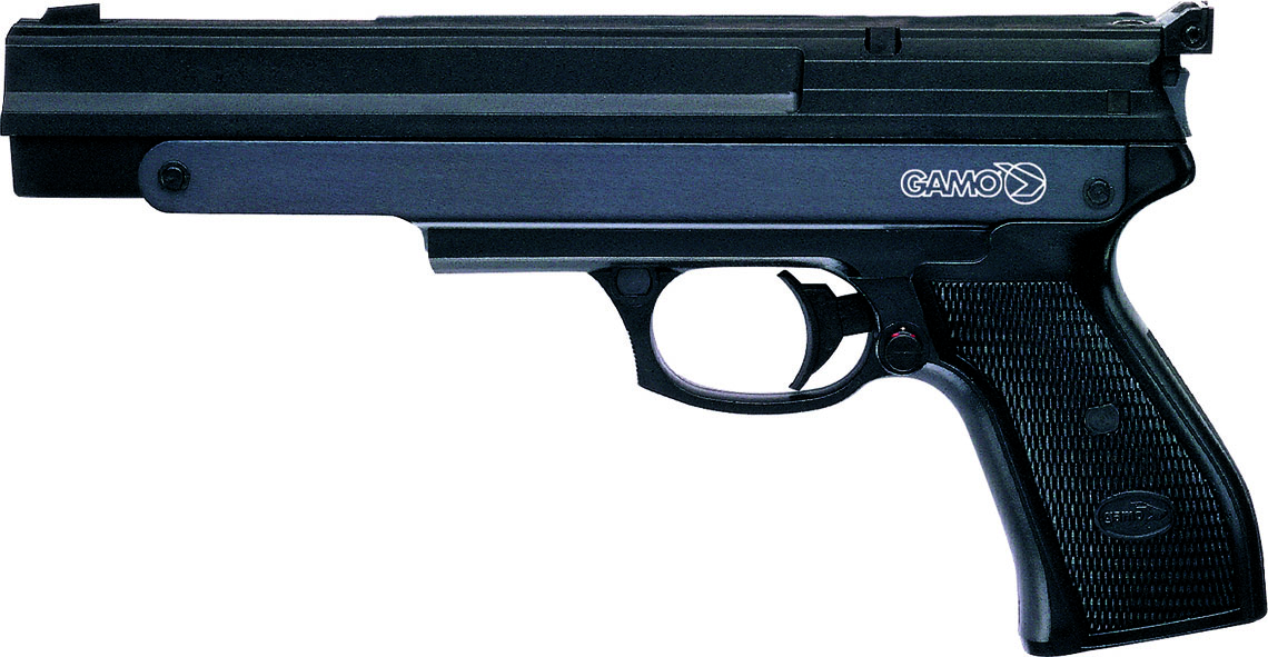 Gamo PR-45 Guns Surrey