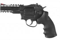 GAMO GR STRICKER .177 REVOLVER
