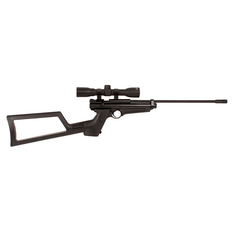 Crosman 2250 XL